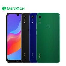 Смартфон Honor 8A Prime 64 ГБ [Ростест, новый, SIM любых операторов, официальная гарантия]