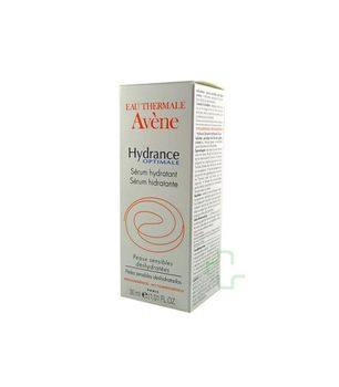 Avene Hydrance Optimale Serum hydrating 30 Ml