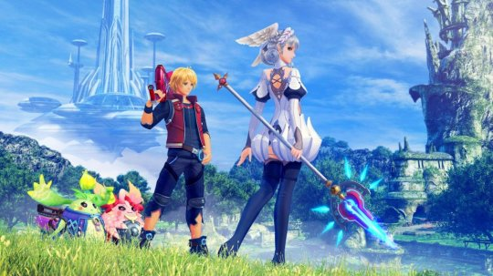 《最终幻想7:重制版》被评年度RPG 国产游戏《原神》被提名插图(8)