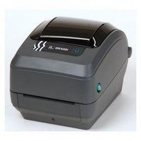 Термальный принтер Зебра GK42-102220-00