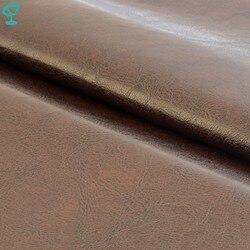 95656 Barneo PU016 Lederen PU meubels обивочный materiaal voor мебельного productie insnoering meubels stoelen banken