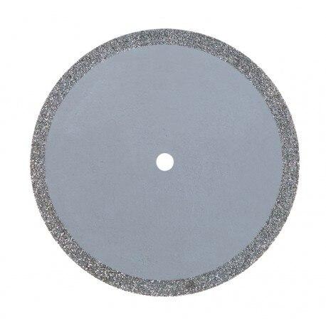 CUTTING DISC 30 MM M5715 P/MULTIHERR PG MINI
