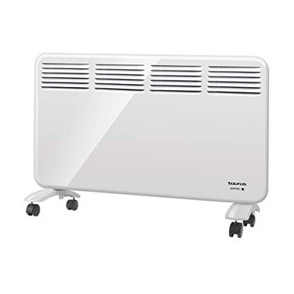 Digital Heater Taurus CHTA-2000 2000W White