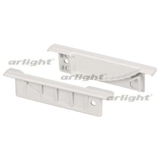 014908 Plug For ALU-WALL-US Right With Arlight Hole 1 PCs