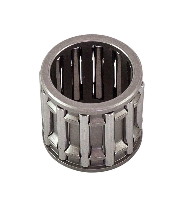Bearing 18x23x22, Suzuki, OMAX 0926318016_om