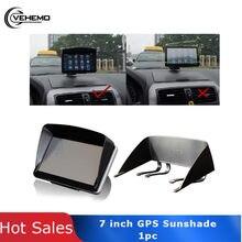 Popular Gps Glare Shield-Buy Cheap Gps Glare Shield lots