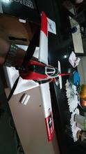 Excellent aircraft for beginners! Very fun, have option beginner, which makes your flight