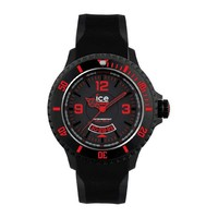 Men's Watch Ice DI.BR.XB.R.11 (52 mm)|Mechanical Watches| |  -
