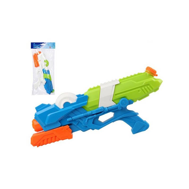 Water Gun (41 Cm)