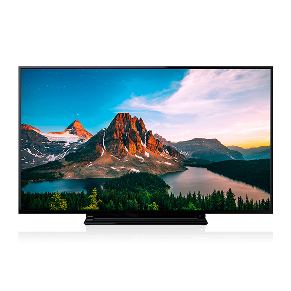 Smart TV Toshiba 55V5863DG 55