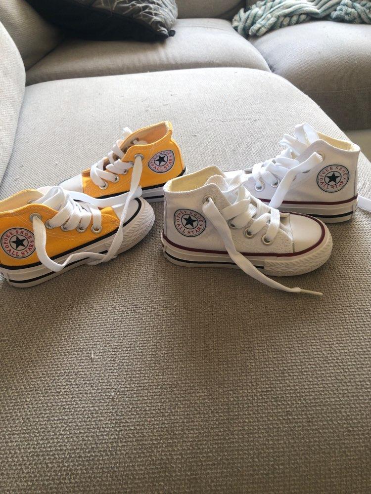 Tênis Sapatos Sapatilhas Meninos