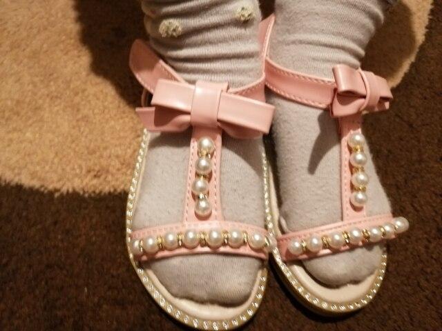 -- Meninas Sapatos Princesa