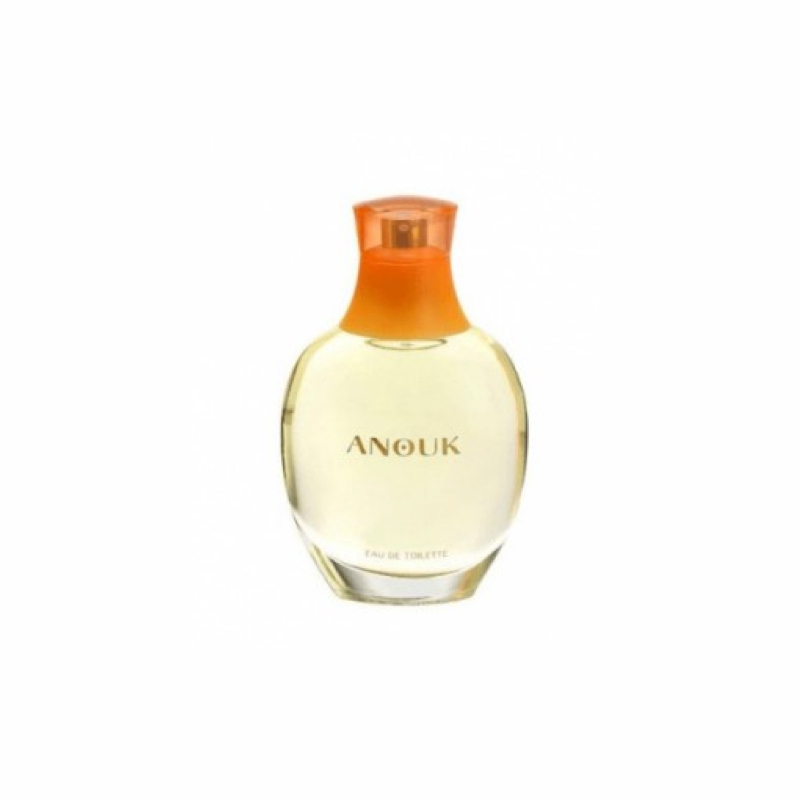 Anouk Fragrance, 100 Ml, With Vaporizer, No Box, Women Colony