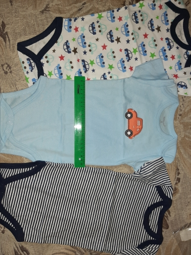 Mother Nest 3 Pieces/lot Fantasia Baby Bodysuit Infant Jumpsuit  Overall Short Sleeve Body Suit Baby Clothing Set Summer Cotton suit piece suit tailorcotton printed dress material - AliExpress