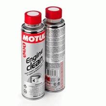 MOTUL - 300ml Auto engine cleaning