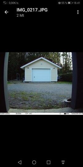 Câmeras de caça trilha trilha Câmera