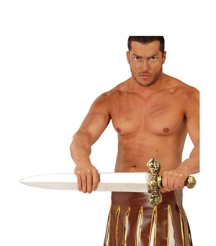 Sword Barbaro 75 Cm Guirca Toy Store