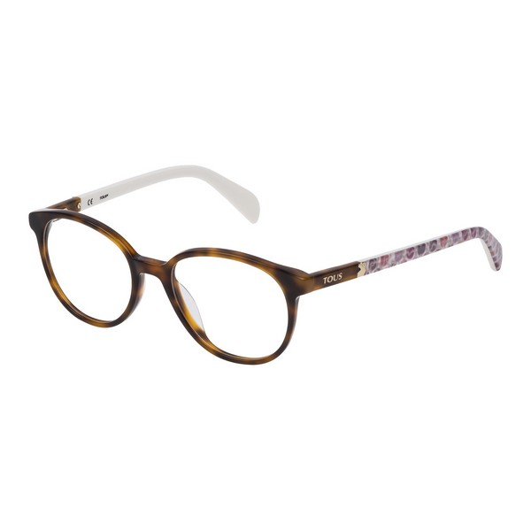 Ladies'Spectacle frame Tous VTO960490745 (49 mm)|Magnifiers| |  - title=