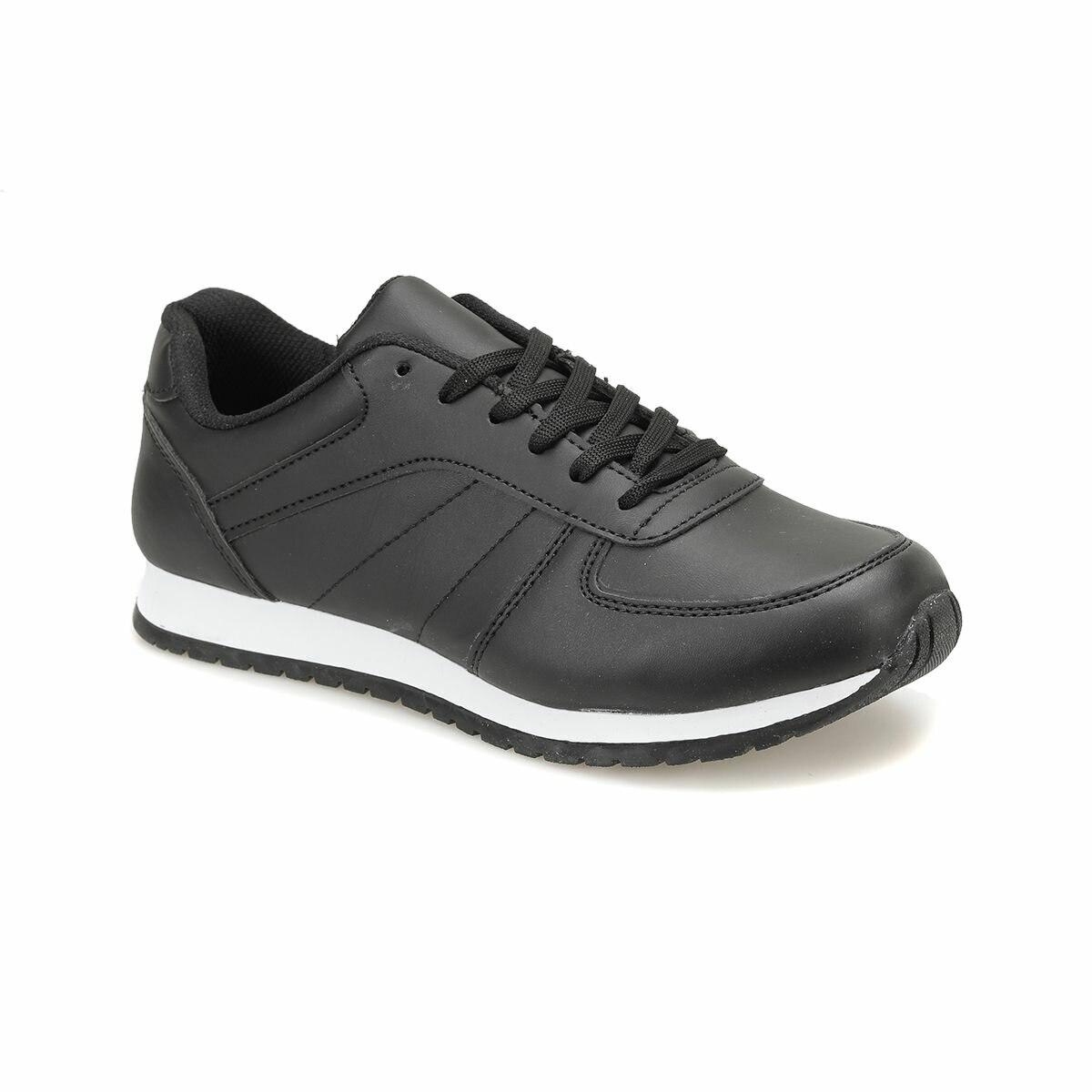 FLO DARIO W Black Women 'S Sneaker Shoes Torex