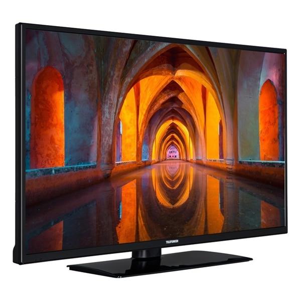 Télévision Skyworth 39W6000 39