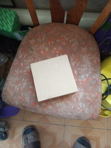 Cortadores de biscoito cozimento cozimento círculo