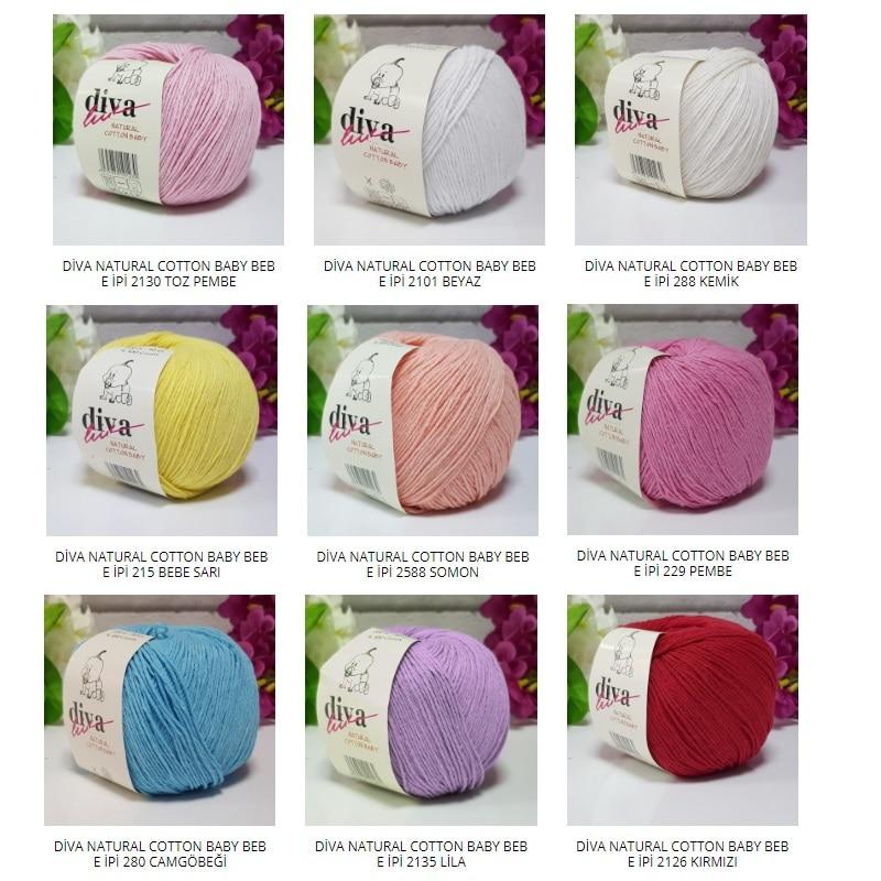 Choosing the best yarn for amigurumi   Amigurumi doll, Amigurumi ...   800x800