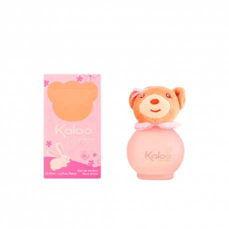 CTHESIC LILIROSE EDS 100ML