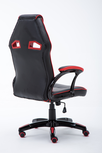 Computer gaming chair sokoltec High Quality Gaming Chair 3