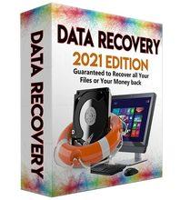 Software de recuperación para desmontar, recuperación de archivos perdidos, datos, música, foto, PC, App✅Garantía de éxito o devolución de dinero✅Instantánea