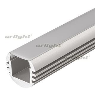 012093 Profile Pds-r-2000 Anod Arlight 2