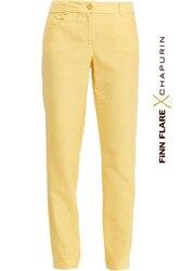 Women's Finn flare pants