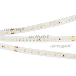 026981 Tape IC 2-50000 V 48V White6000 12mm (2835, 144 LED/m LUX) ARLIGHT 50th