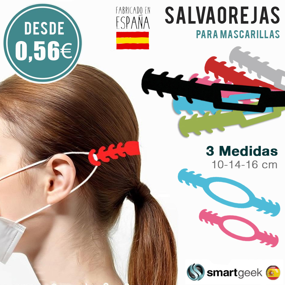 pacchetto-de-salvaorejas-para-mascarillas-tira-gancho-orejas-ajustable-mascarilla-desde-espana