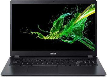 Portátil Acer extensa 15 ex215-51g-38j7 (NX. eg1er. 00D) negro