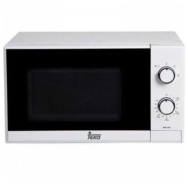 Microwave Teka MW225 20 L 700W White