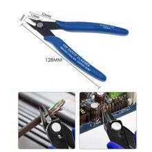 U.S. US American Plato. PLATO 170 Wishful Clamp DIY Electronic Diagonal Pliers Side Cutting Nippers Wire Cutter