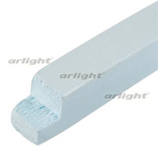 013776 Gasket Foam Profile HR-F M. ARLIGHT-LED Profile Led Strip/KLUS/Adhesive Tape Strip Inserts.