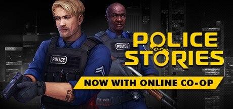 《警察故事 Police Stories》中文版百度云迅雷下载v1.1.4插图