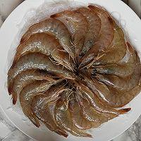 """#美食说出""""新年好""""#富贵虾的做法图解3"""