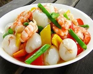 多吃以下几种蔬菜不但不健康反而危害更大-养生法典