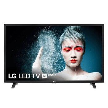 """Smart TV LG 32LM6300PLA 32"""" Full HD LED WiFi Black"""