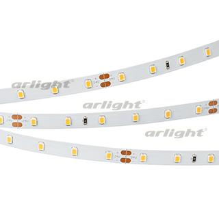024968 Tape RT 2-5000 24 V Sun Day4000 (2835, 60 LED/M, Lux) Arlight Coil 5 M