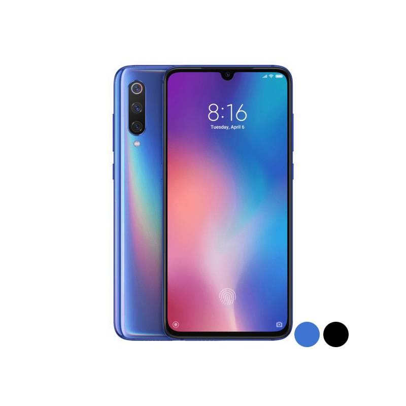 Smartphone Xiaomi My 9 6,39