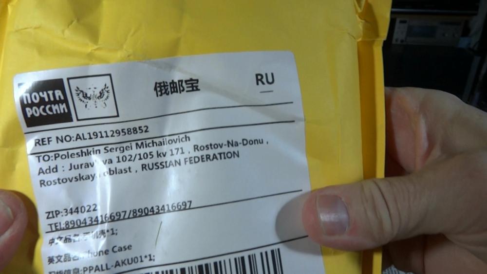 Baseus 10000mAh Power Bank Slim USB Powerbank 10000 mAh Poverbank Portable Phone External Battery Charger For Xiaomi Mi 9 iPhone|Power Bank|   - AliExpress