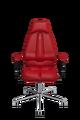 Эргономичное кресло от Kulik system-CLASSIC