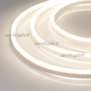 028976 Flexible Neon ARL-CF2835-Mini-24V Day (16x8mm) ARLIGHT 50th