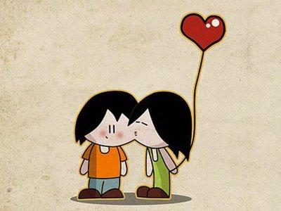 表达对老婆的爱的语句 向老婆表达爱的句子