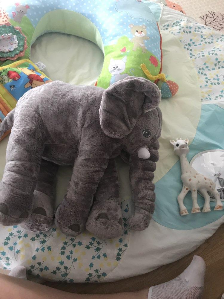 Travesseiro Quarto Quarto Brinquedos