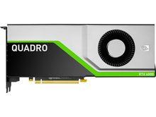 Karta HP 5JH80AA NVIDIA QUADRO RTX 6000 24GB dla WS