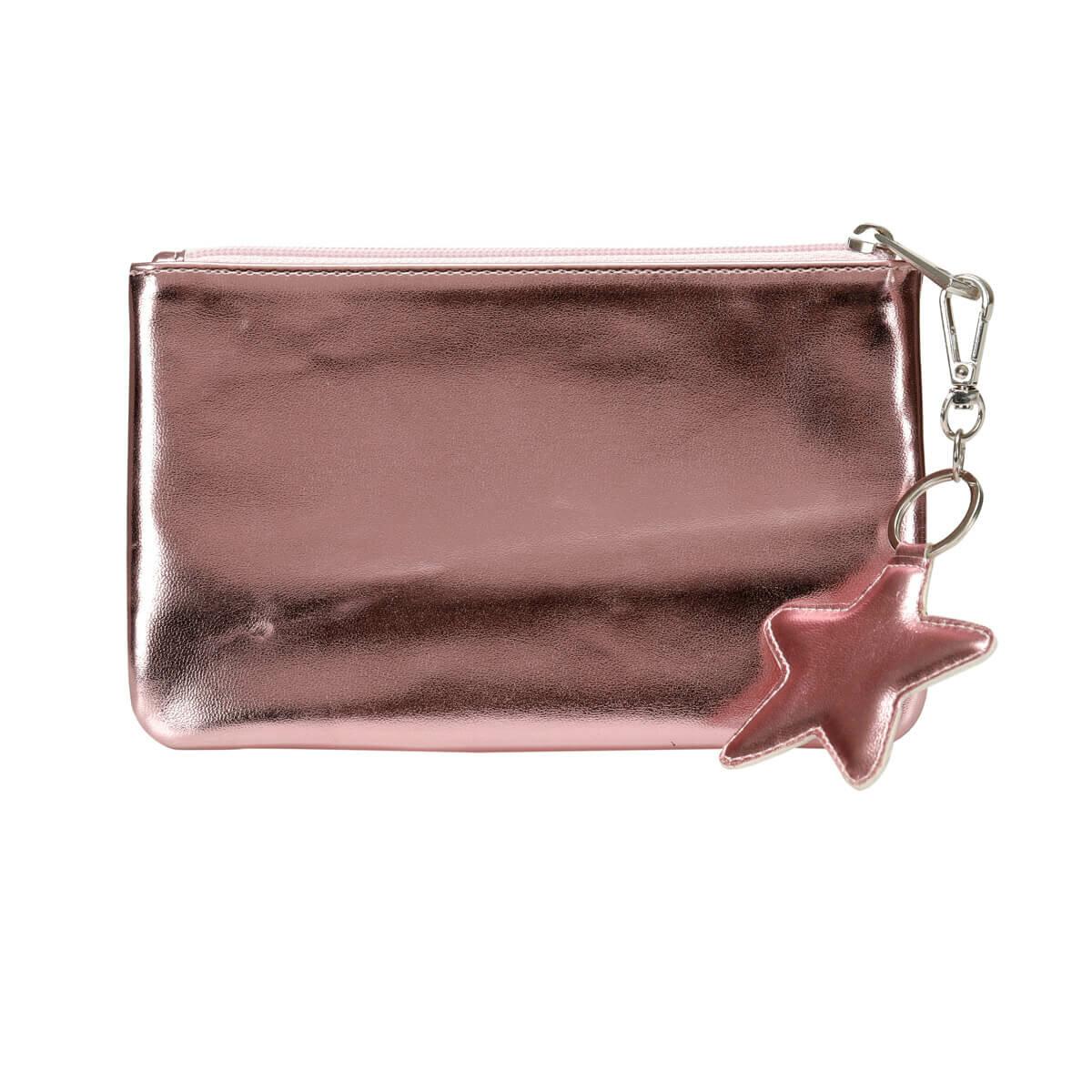 FLO WRMD2204 Pink Women 'S Wallet BUTIGO